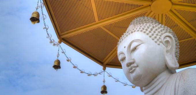 buddha-statues-655732_1280