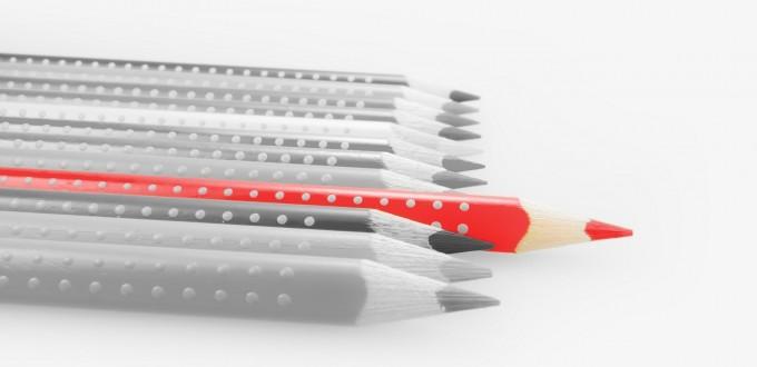 pencils-447481_1920